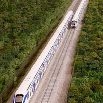 Denuncian que el Poder Judicial es sumiso ante AMLO por el Tren Maya