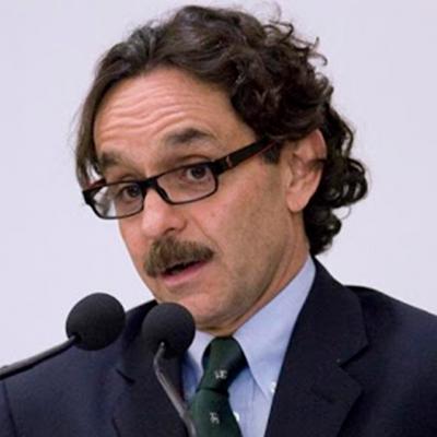 Tumor, el bloque opositor a AMLO que promueve ex candidato presidencial