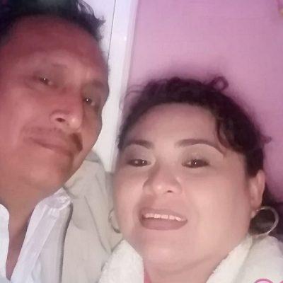 Sanahcat, secuestrado por el compadrazgo y la ambición de dos familias