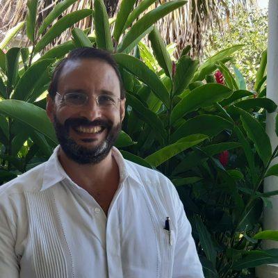 Cómo hacer ciencia en Yucatán en tiempos de pandemia de Covid-19