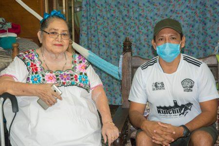Enfermera kinchileña recibirá homenaje por 52 años de servicio