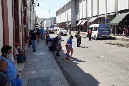 Recesión nacional afecta la recuperación económica de Yucatán