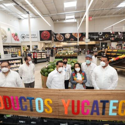 Yucatán sigue atrayendo inversiones que impulsan empleos y recuperación económica