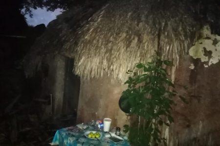 Covid-19, altamente letal con la población indígena de Yucatán