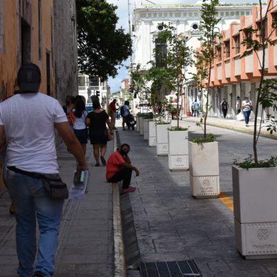 Ya son 2,500 fallecidos por Covid-19 en Yucatán tras siete meses de pandemia