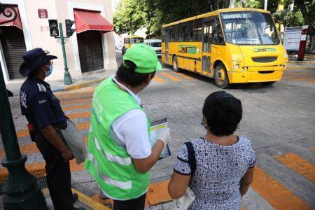 Se 'aquietan' las defunciones por Covid-19 en Yucatán: de 11 pasan a cinco