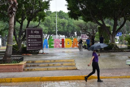 Octubre cierra con 101 casos y seis fallecidos por Covid-19 en Yucatán