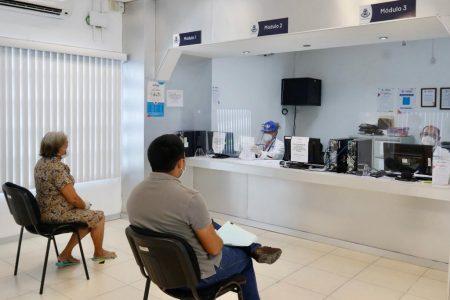 Mérida, el municipio más avanzado en mejora regulatoria