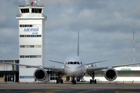 ASUR anuncia certificación bajo el programa Airport Carbon Accreditation