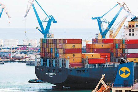 En 2021 abrirán nueva ruta marítima Veracruz-Yucatán