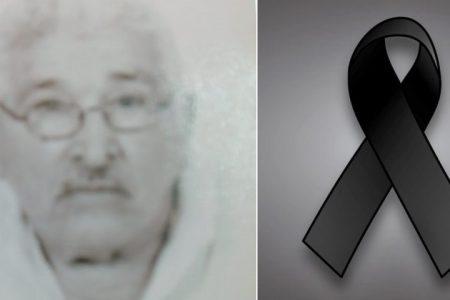 Obituario: Señor Ariel Isaías Castillo Alcocer