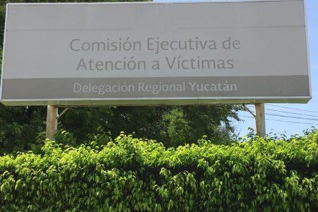 Avances en torno al caso de Samy Trujillo Franco
