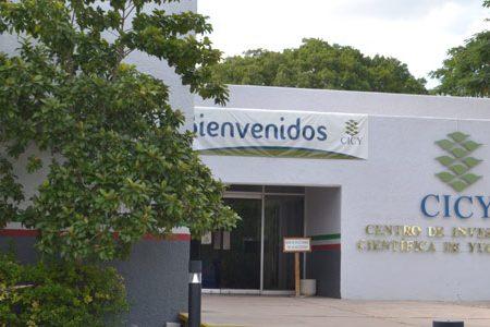 Ofrecen conocimientos del CICY como herramientas para solucionar problemas de Yucatán