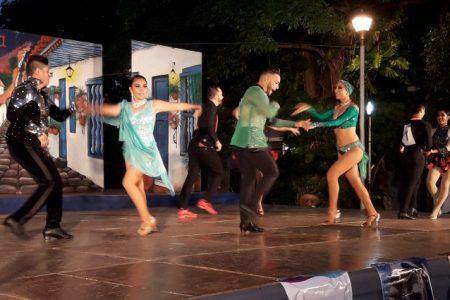 Academias y escuelas de danza piden ser incluidas en la reapertura económica