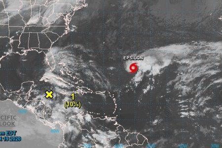 La temporada de huracanes 2020 se prolongaría a niveles insospechados