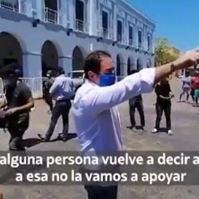Ayuntamiento de Progreso pierde juicio laboral: tendrá que dar seguridad social a sus trabajadores