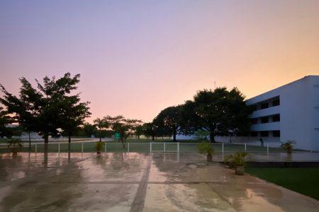 Universidades privadas retoman actividades mañana; inconformidad de alumnos