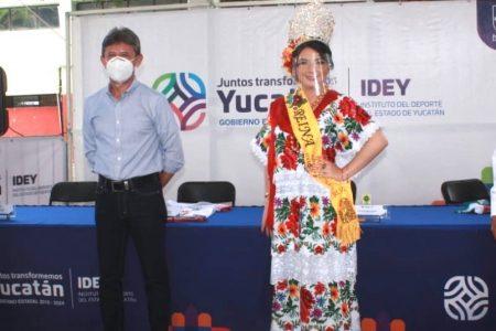 La tradicional Carrera del Mayab Uxmal-Muna se transforma en justo homenaje