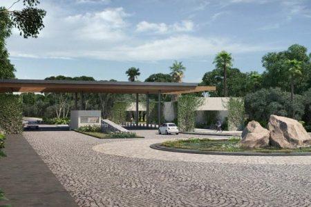 Millonario, extraño robo en el Yucatán Country Club