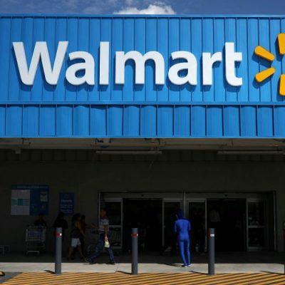 Este viernes 2 de octubre abre la nueva tienda Walmart Campestre