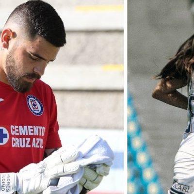Los futbolistas yucatecos no paran a pesar de la fecha FIFA