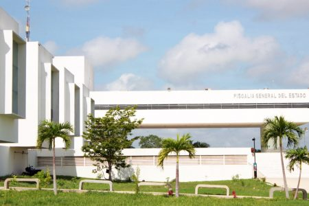 Reestructuran la Unidad de Feminicidios de la Fiscalía de Yucatán