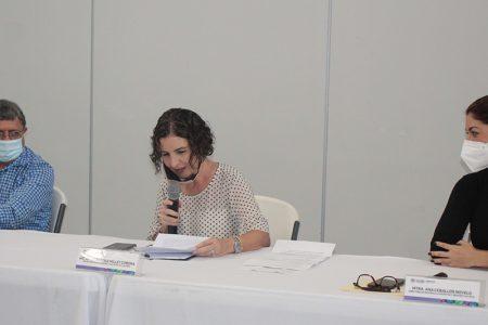 Mauricio Carrera gana el Premio Nacional de Cuento 'Beatriz Espejo' 2020