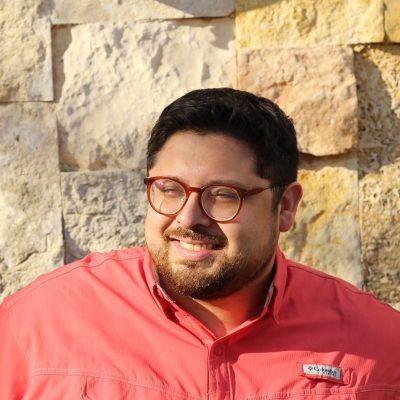 Fallece el joven empresario Gabriel Méndez Alfaro