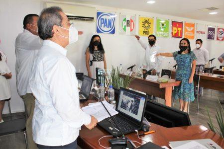 El INE, en busca de consejeros distritales en Yucatán