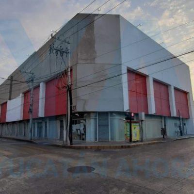 Plaza de la Tecnología no desaparecerá, se cambiará de edificio