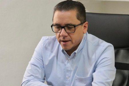 Atender casos de abuso y violencia infantil, prioritario para el Gobierno de Yucatán