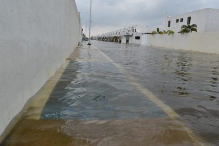 A partir de 2021, en Mérida las construcciones deberán cumplir estudios de altimetría