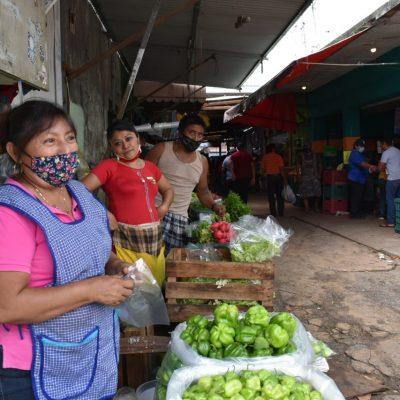 Se cumplen ocho meses de Covid-19 en Yucatán con la pandemia a la baja