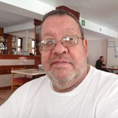 Denuncian que la 'mafia agraria' aún reina en el Tribunal Unitario Agrario
