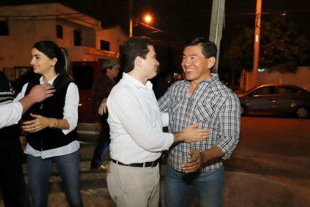 Líder del FUTV renuncia al PRI y rompe férrea alianza del Volante con el tricolor