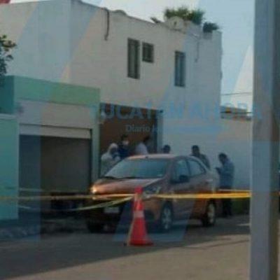 Refunden 20 años en prisión a homicida de Las Américas