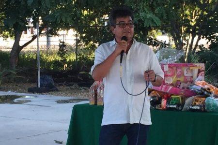 Más renuncias en el PRI Yucatán: se va su 'cerebro' electoral