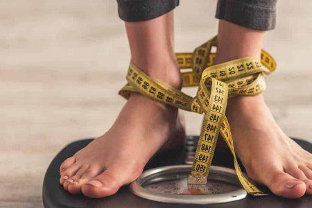 Yucatán líder regional en anorexia y bulimia