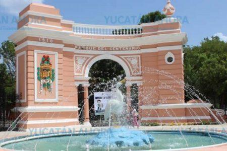A fin de mes o principios de diciembre ya podrás visitar El Centenario