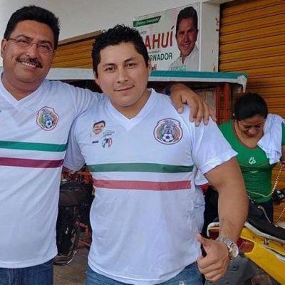 El PRI, un partido que ha olvidado a los jóvenes profesionistas de Yucatán