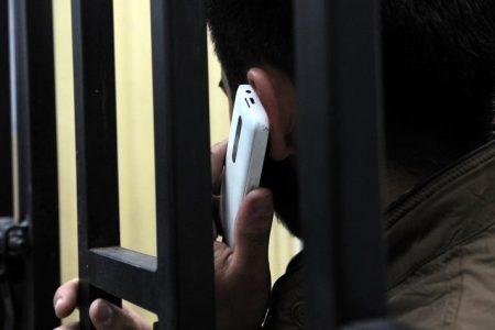 Extorsión telefónica provocó pérdida por 12 mil millones de pesos