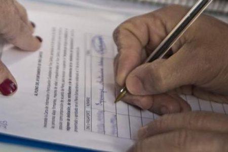Falso empresario estafa a una joven profesionista: ahora debe 350 mil pesos