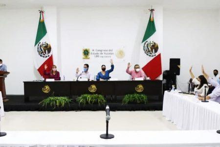 La sociedad podrá participar en la designación del nuevo fiscal general de Yucatán