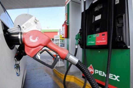 Hacienda elimina subsidio del IEPS a la gasolina: pagarás más desde mañana