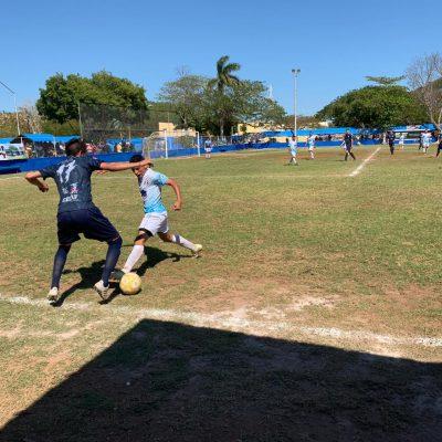 El lunes 16 reabren campos deportivos para entrenar: consulta las condiciones