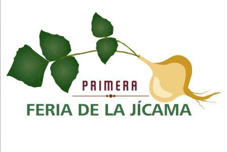 Realizarán en Yucatán la primera Feria de la Jícama