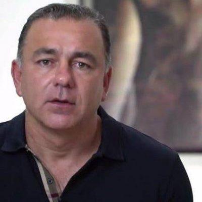 Detienen en Mérida a empresario de Quintana Roo acusado de extorsión