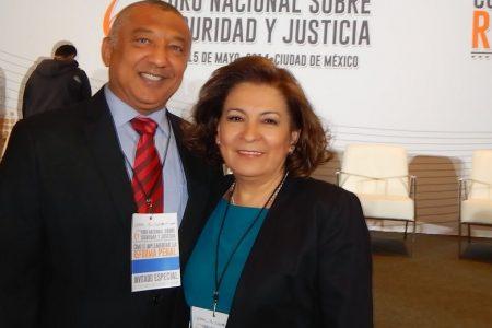Obituario: fallece el empresario Alfonso 'Mosco' Pereira Palomo