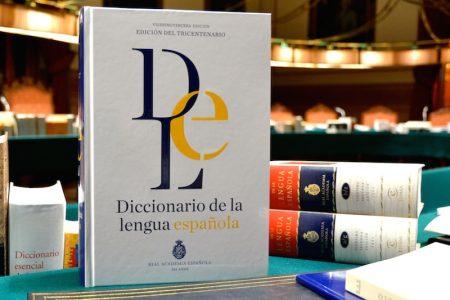La RAE agrega nuevas palabras al diccionario; varias sobre la pandemia