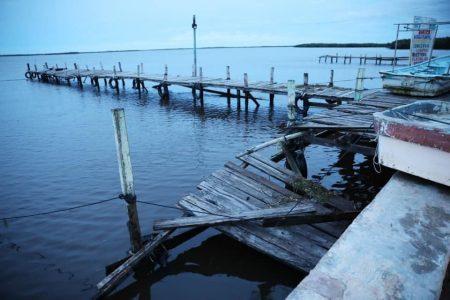 San Felipe, el municipio con más alto índice de Covid-19 en Yucatán